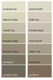 252 best paint colors images on pinterest home decor bedroom