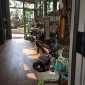 Quail Botanical Gardens Encinitas California Quail Botanical Gardens Gift Shop Gift Shops 230 Quail Gardens