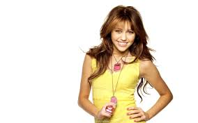 miley cyrus 68 wallpapers miley cyrus tepe68