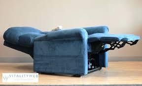 easy comfort lift chair recliner u2013 gdimagazine com