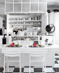 Modern Kitchen Island Table Kitchen Design Wonderful Luxury Kitchen Design Pendant Lights