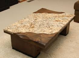 Large Storage Ottoman Coffee Table by Sectional Living Room Set Granite Coffee Table Modern Coffee