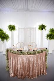 table miraculous gold damask tablecloth enjoyable green and gold