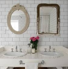 bathroom subway tile designs 16 beautiful bathrooms with subway tile