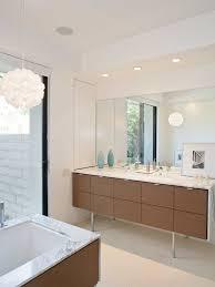 popular bathroom designs the most popular bathroom ideas 23488 bathroom ideas