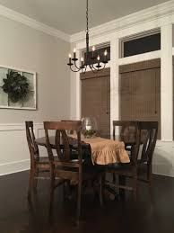 Kitchen And Dining Room Furniture Home James James Furniture Springdale Arkansas
