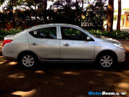 nissan sunny 2013 2013 nissan sunny cvt automatic review