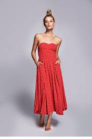 size 2 dresses for women boho cute and casual dresses free people