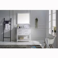freestanding bath vanities in handcrafted traditional modern