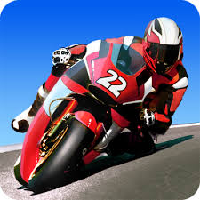 racing bike apk real bike racing on pc mac with appkiwi apk downloader