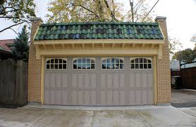 chicago bungalow preservationists honored chicago architecture