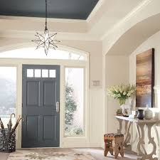 145 best paint color forecast images on pinterest color trends