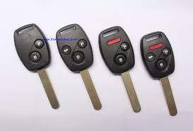 2008 honda accord key china buy 2008 2012 honda accord crv civic city car
