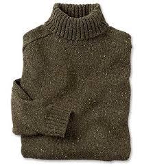 mens turtleneck sweater s turtleneck sweater wool donegal turtleneck