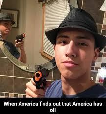 Oil Meme - the best oil memes memedroid