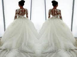 wedding dress goals wedding dress goals stevenkhalil my style inside