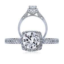 100000 engagement ring free engagement ring giveaway
