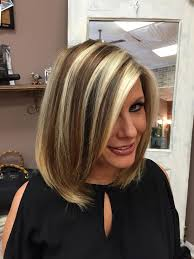 chunking highlights dark hair pictures best 25 chunky blonde highlights ideas on pinterest chunky