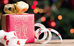 christmas presents wallpapers christmas gift 6968598