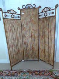dressing room divider screen with screens dividers idea 13