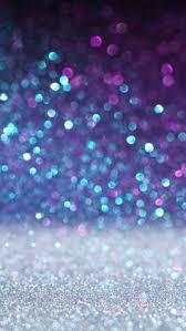 Sparkle Wallpaper by Glitter Wallpaper Blue Sparkly Glitter Pinterest Glitter