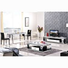Coffee Table Stands 2018 Latest Coffee Tables And Tv Stands Matching