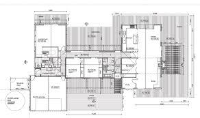 designing a modern farmhouse contemporary plans with photos hahnow