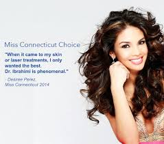 What Is Considered Light Skinned Connecticut Skin Institute Best Dermatologists In Ct
