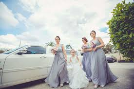 Photography Wedding Wedding Videography Sydney Wedding Cinematography Sydney