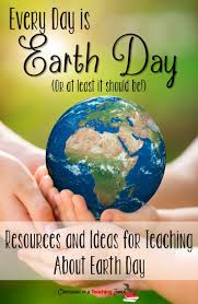 50 best every day is earth day images on pinterest earth day