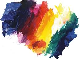color mixing u2026you can u0027t get it unless you do it just paint