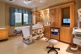 ochsner women u0027s hospital baton rouge portfolio rozas ward
