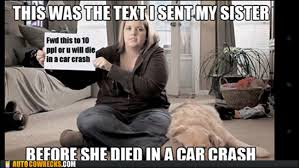 Texting While Driving Meme - 20 hilarious texting while driving memes
