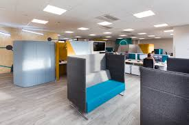 Home Design Concept Lyon 9 by A Look Inside Cojecom U0027s New Lyon Office Officelovin U0027