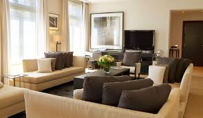 magnificent 25 beautiful apartment decor design decoration of
