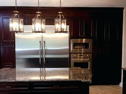 traditional kitchen light fixtures rustic kitchen fixtures pendant lights rustic kitchen lighting small