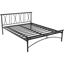 M S Bed Frames Ms Bed At Rs 60 Kilogram Metallic Bed Saifi Engg