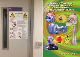 mri radiology at st vincent u0027s university hospital
