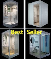 bathroom pod bathroom pod suppliers and manufacturers at alibaba com