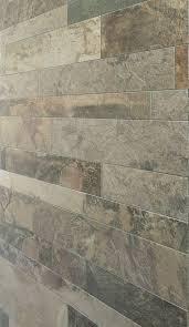 piastrelle in pietra per bagno piastrelle per bagno quellidicasa guida alla scelta