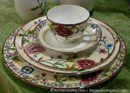 266 best lenox images on china dinnerware