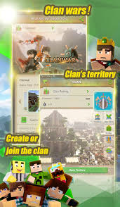 multiplayer for minecraft pe apk blockman multiplayer for minecraft android apps on play