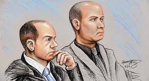 A Bench Trial Is Heard By For More Than A Year Freddie Gray Related Stories Dominate