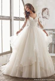 best 25 layered wedding dresses ideas on pinterest dream