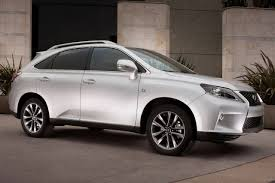 lexus awd hatchback used 2013 lexus rx 350 for sale pricing u0026 features edmunds