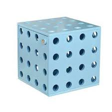 stacked cubes crystal table l 416 best cube images on pinterest cubes products and architecture