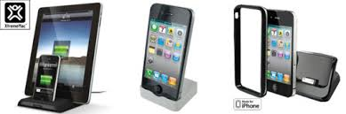 best charging station choosing the best iphone docking station mobile fun blog