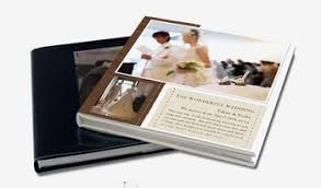 flush mount wedding albums flush mount wedding album magazin cover buy wedding album