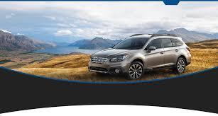 keyes lexus new car inventory laraza auto sales used cars modesto ca dealer