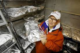 mr thanksgiving moline to feed 3 000 on thanksgiving